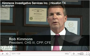 kimmons-investigative-services-video