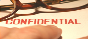 investigativeservices