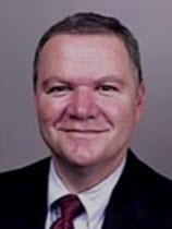 Gary Stone, Security & Investigative Consultant